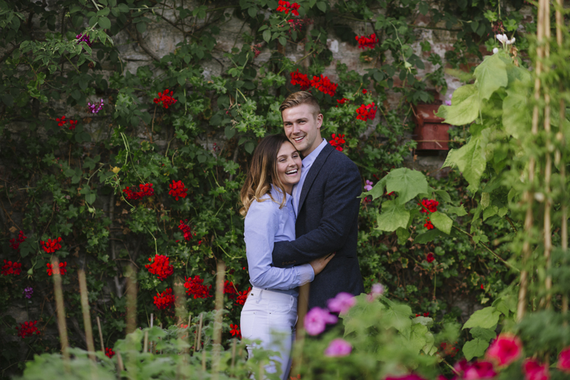 engagement_photographer_northern _ireland