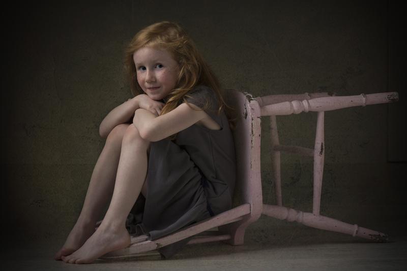 portrait_photographer_northern _ireland_017