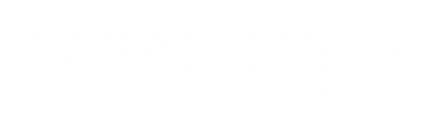 Irish Wedding Photographer | Sarah Fyffe Photography | Northern Ireland